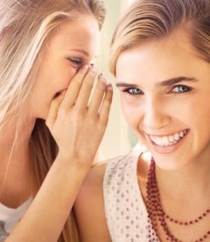 Hallgatózással irányítható a fogyasztó