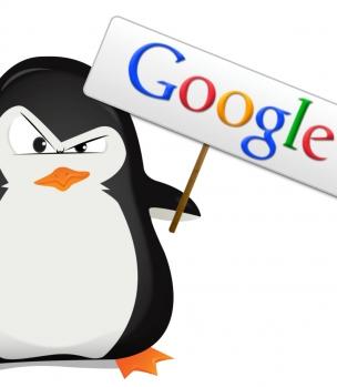 Hivatalos: elindult a Google Pingvin 4.0 algoritmus!