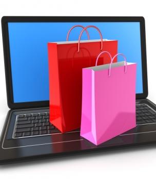 Milyen termékeket értékesítünk online?