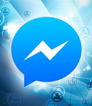 Eladni Messenger chatbottal?
