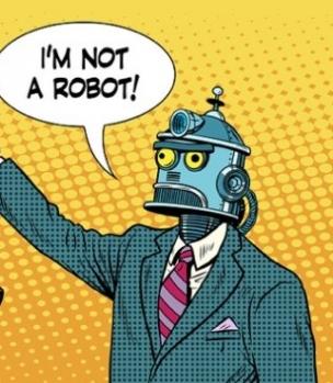 Decentralizált és agilis marketing, chatbotok, blockchain, atomizált fogyasztók ..