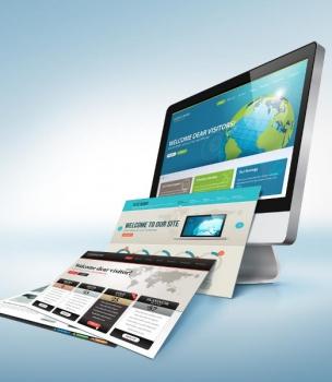 A kisvállalkozások felének még honlapja sincs