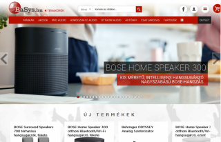 Ingyenes társkereső weboldalak Egyesült Államokban
