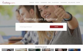 online társkereső oldalak berlin szokatlan társkereső események