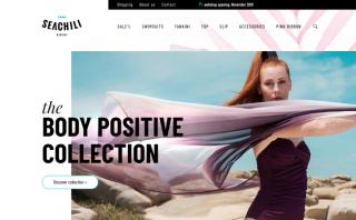 társkereső weboldal Spanyolország társkereső puma 2 epub