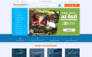 online társkereső med iskola sebesség társkereső francais