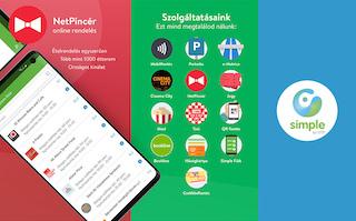 Fesztivál társkereső app